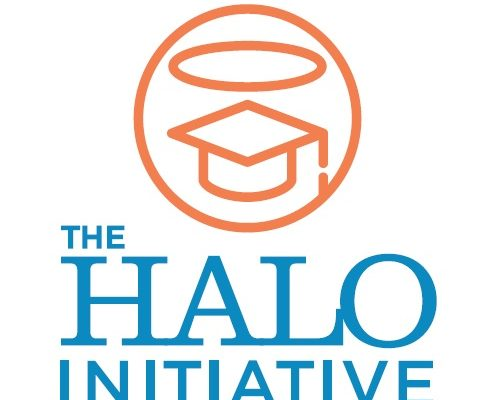 Halo Initiative Logo